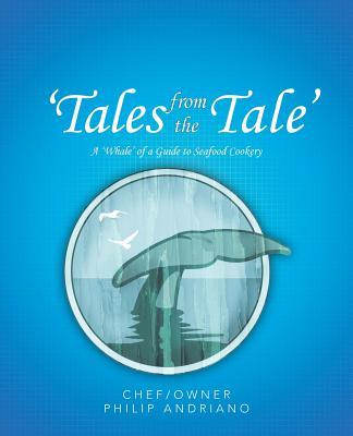 Tales from the Tale