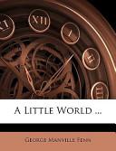 A Little World