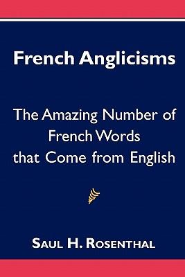 French Anglicisms