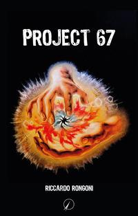 Project 67
