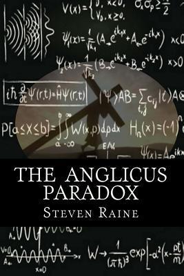 The Anglicus Paradox