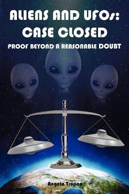 Aliens and Ufos