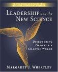 Leadership and the New Science
