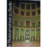 Die Museumsinsel zu Berlin