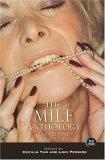 The MILF Anthology