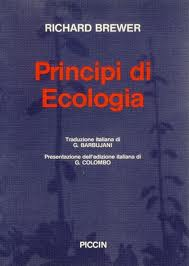 Principi di ecologia