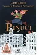 Pinuci