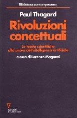 Rivoluzioni concettuali