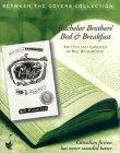 Bachelor Brothers'  Bed and Breakfast