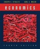 Economics, Fourth Ed...