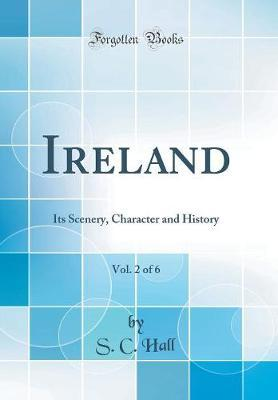 Ireland, Vol. 2 of 6