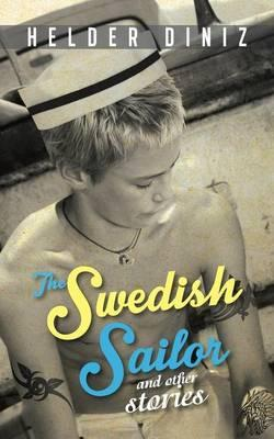 The Swedish Sailor