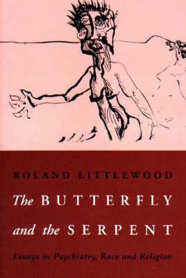 The Butterfly and the Serpent