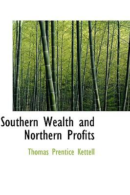 Southern Wealth and ...