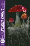 The Little Otsu Living Things Series Volume 5
