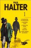 Paul Halter. 1