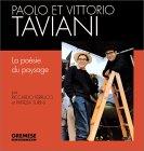 Paolo et Vittorio Taviani