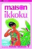 Maison Ikkoku, Vol. 9