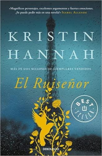 El ruiseñor / The Nightingale