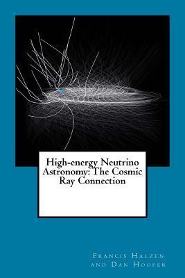 High-energy Neutrino Astronomy