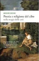 Poesia e religione del cibo