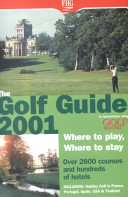 The Golf Guide