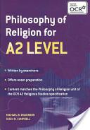 Philosophy of Religi...