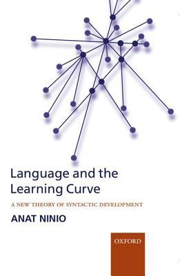 Language and the Learning Curve