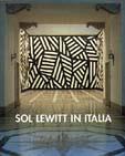 Sol Lewitt in Italia