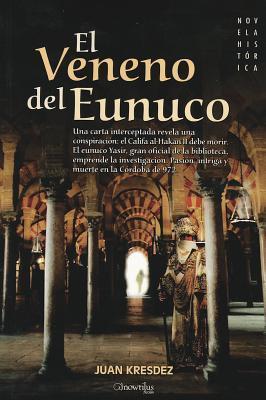El veneno del Eunuco
