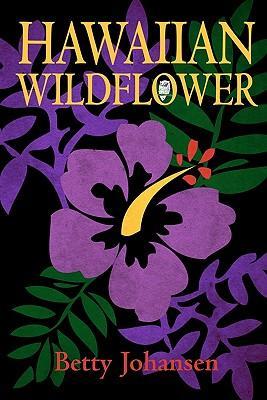 Hawaiian Wildflower