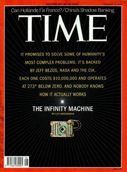 TIME 2014 Feb.17