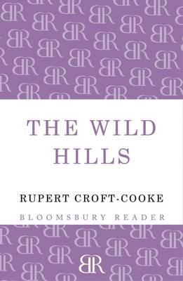 The Wild Hills