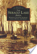 The Sebago Lake Area
