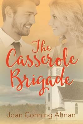 The Casserole Brigade