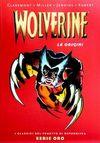 Wolverine. Le origin...