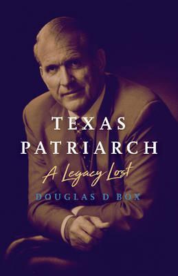 Texas Patriarch