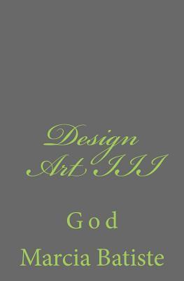 Design Art III