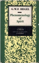 Phenomenology of Spi...