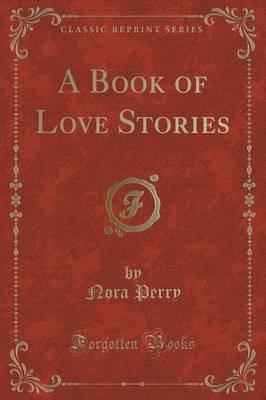 A Book of Love Stori...