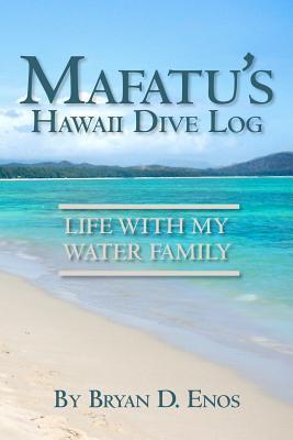 Mafatu's Hawaii Dive Log