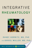 Integrative Rheumatology