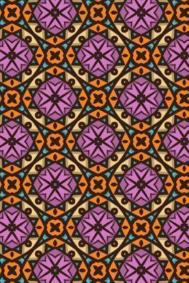Geometric Pattern Jo...