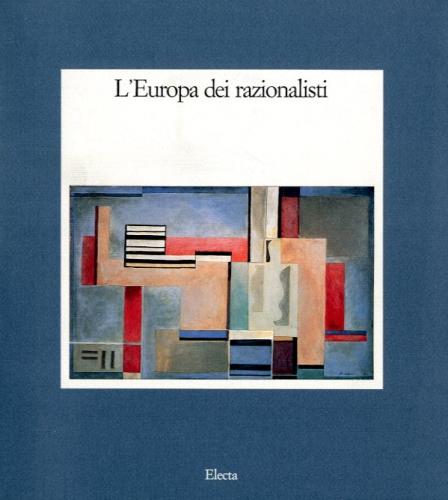 l'europa dei razionalisti