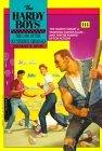 CASE OF THE COUNTERFEIT CRIMINALS (HARDY BOYS 114)