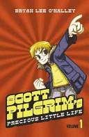 Scott Pilgrim's Prec...