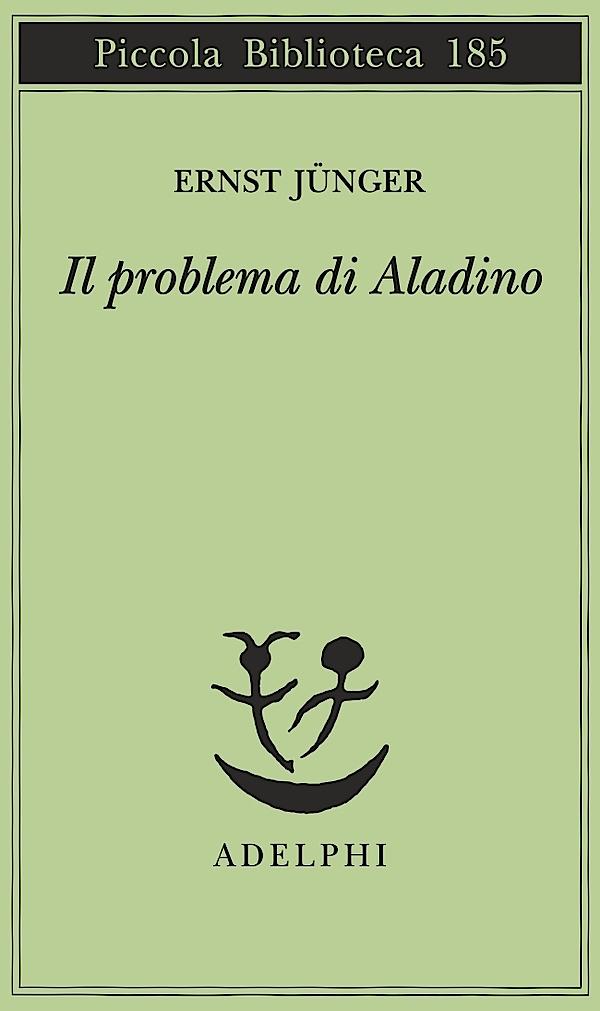 Il problema di Aladi...