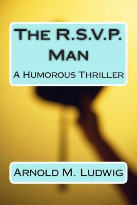 The R.s.v.p. Man