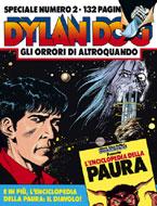 Dylan Dog Speciale n. 02