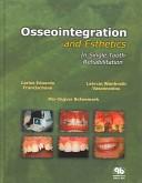Osseointegration and Esthetics